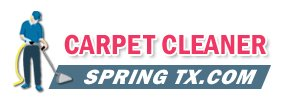 Carpet Cleaner Spring TX